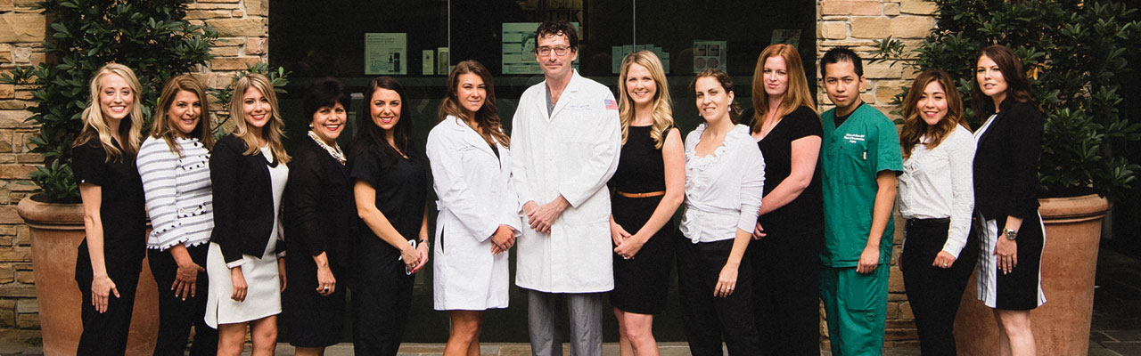Lonestar Surgery Center Provides Transparent Surgical Pricing in Houston, TX